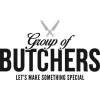Group of Butchers