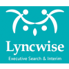 Lyncwise Executive Search B.V.