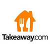 Takeaway.com Central Core B.V.
