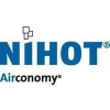 Nihot Recycling Technology