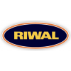Riwal Holding Group