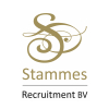 Stammes Recruitment BV