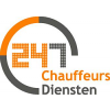 24/7 Chauffeursdiensten