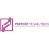 Partner HR Solutions