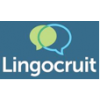 Lingocruit AB