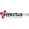 Electrical engineer - Effectus-HR - Drachten