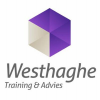 Westhaghe