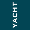 Product Researcher (Male Grooming) - YACHT - Drachten