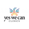 Yes We Can Clinics