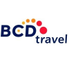 BCD Travel Germany GmbH