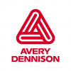 Avery Dennison Materials Group
