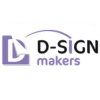 D-SIGN Makers