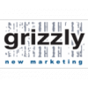 Grizzly New Marketing