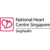 National Heart Centre Singapore.