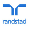 Randstad Logistiek NO