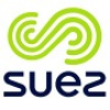 SUEZ Recycling Services Zuid West