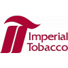 Imperial Tobacco Group PLC