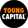 YoungCapital Administratieve vacatures